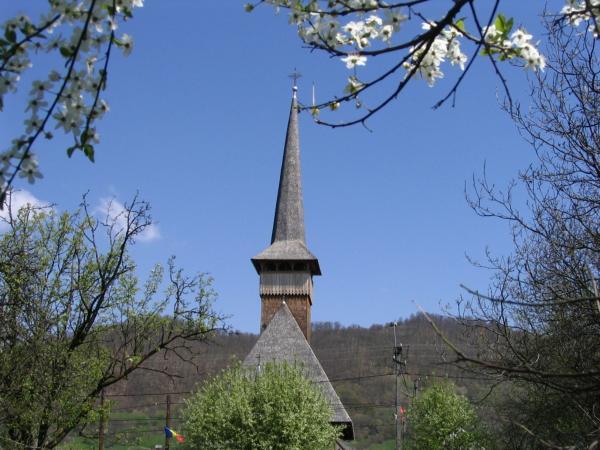 http://www.dragomiresti.mmnet.ro/index_files/Photos/muzeul_tarancii%20(web).jpg